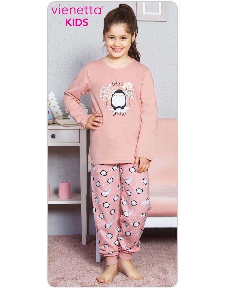 Пижама детская байка - фото 5565 db27a83ee4a