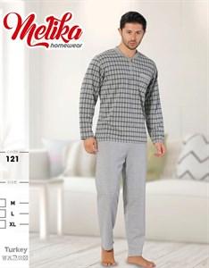ec1865db1326 оптовый интернет-магазин одежды для дома и отдыха из Турции - Мужское