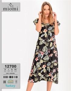 Платье miomi