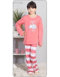 Пижама детская good look